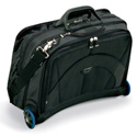 Contour Notebook Roller Bag