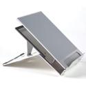 "Ergo Q260 15"" Laptop Stand"