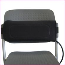 Air Care Lumbar Support