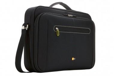 Case Logic laptop case