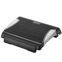 Allure Adjustable Footrest
