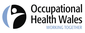 Occupational Health Wales - Working Together