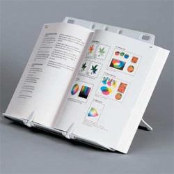 HWS - Booklift Copyholder / document holder