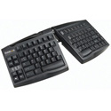 Black Goldtouch Keyboard