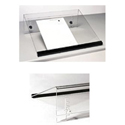 Height Adjustable Writing Slope