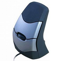 DXT Precision Mouse 2