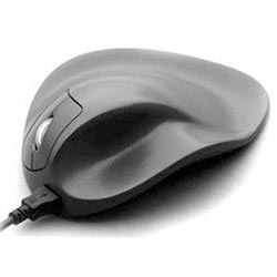 Handshoe Mouse (Wired) Right Hand / Small