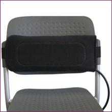 Air Care Lumbar Support