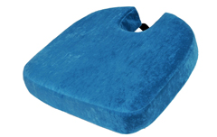Actyv Coccyx Comfort Cushion