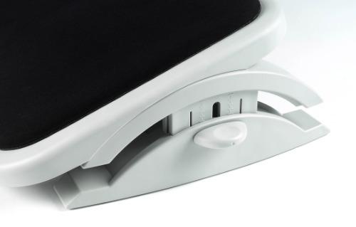 HWS - SoleMate Comfort Footrest