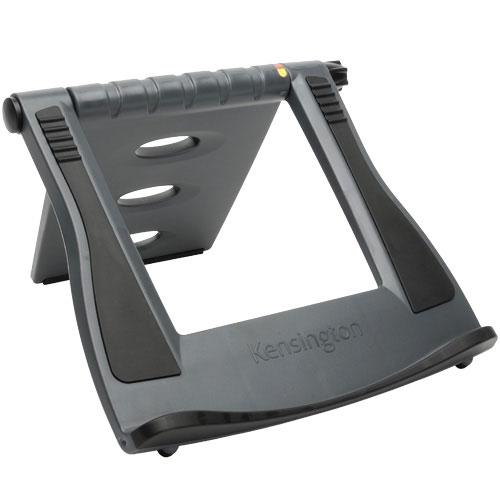 Kensington Easy Riser Laptop Stand/ Riser
