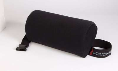 4' D McKenzie Lumbar Roll