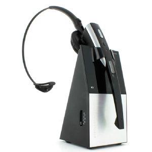 Cordless Headset W300