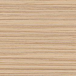 Zebrano Sand