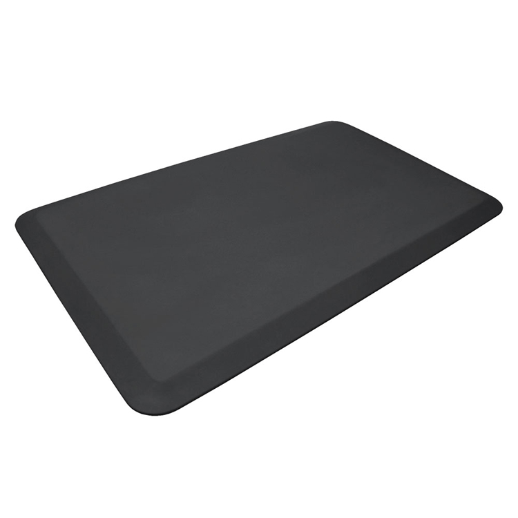 New Life Anti-Fatigue Gel Pro Mat