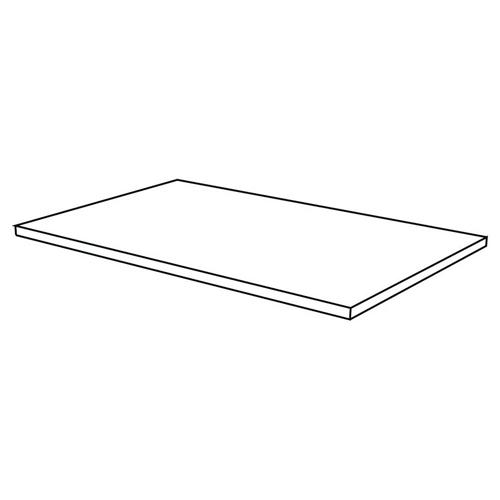Ambus Shelf