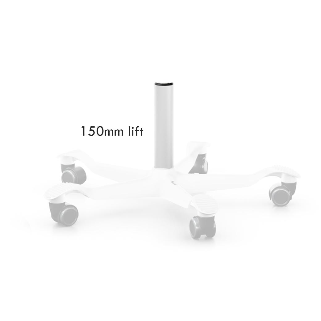HAG Low Lift 150mm