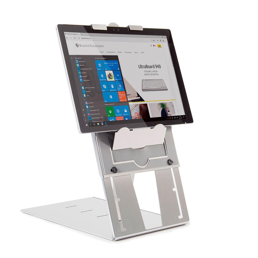 Ergo Q Hybrid Tablet Stand