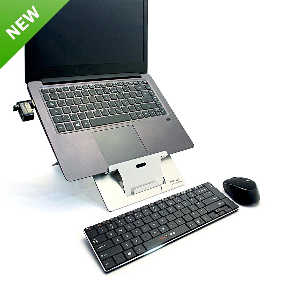 Standivarius Ergo Kit - Wireless