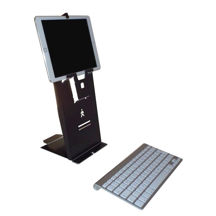 TSP - Tablet Survival Pack