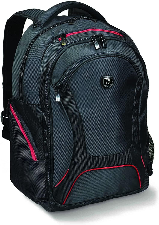Port Design Courchevel Backpack