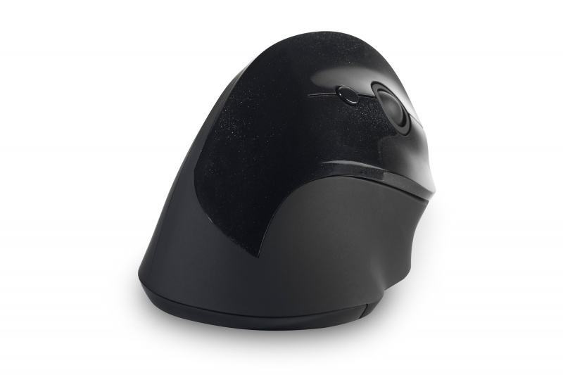 PRF Mouse Wireless
