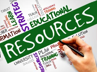 DSE Resources