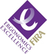 FIRA Award in Ergonomic Excellence